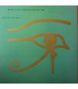 Eye In The Sky-1 LP