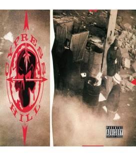 Cypress Hill-1 LP