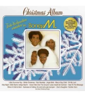 Christmas Album (1981)-1 LP