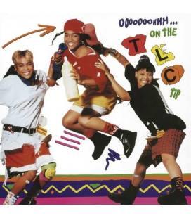 Ooooooohhh... On The Tlc Tip-1 LP