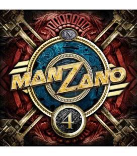 4 (1 CD)