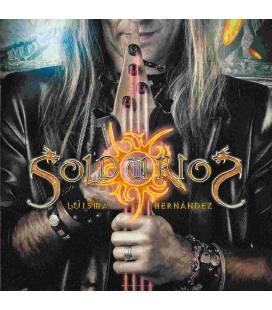 Soldurios - 1 CD