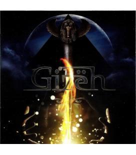 Gizëh - 1 CD