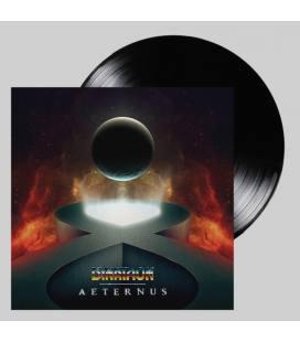Aeternus-2 LP