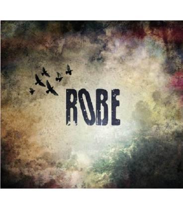 Robe Colección-2 CD