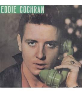 Eddie Cochran (1 LP)