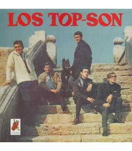 Los Top-Son (1 LP)