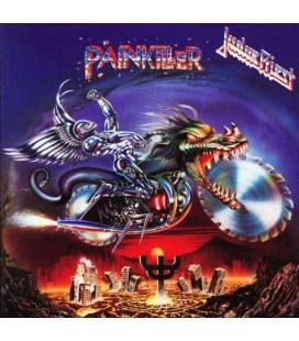 Painkiller-1 LP
