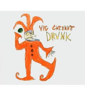 Drunk-1 CD