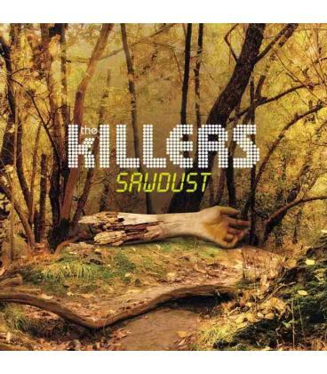 Sawdust-2 LP