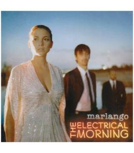 The Electrical Morning-1 CD