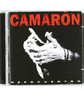 Reencuentro (Cd+Dvd)-2 CD