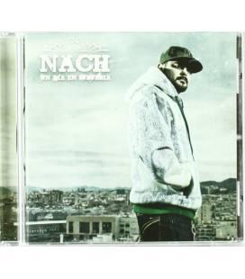 Un Dia En Suburbia-1 CD