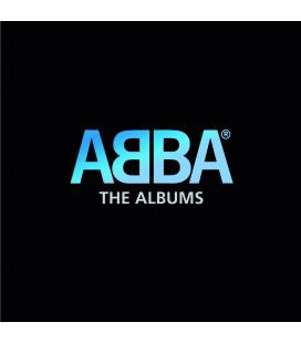 The Albums (9 Cds)