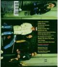 Uplift Mofo Party Play-1 CD