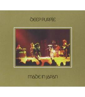 Made In Japan 2014 Deluxe-2 CD