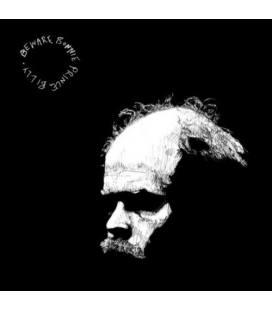 Beware-1 CD
