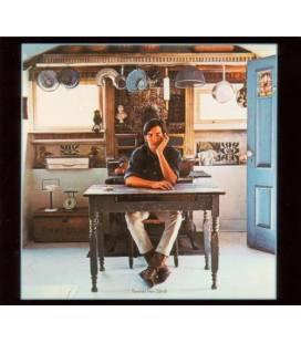 Townes Van Zandt-1 CD