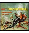 Thunderball-1 CD