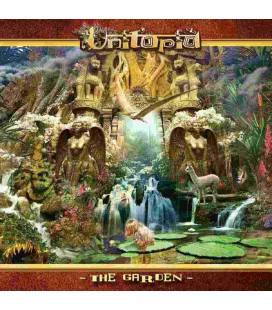 Mi Vida Grandes Exitos-2 CD