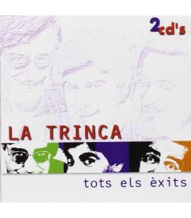 Iconos-1 CD