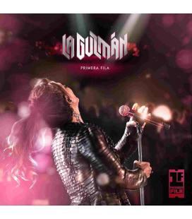 Djangology-1 CD