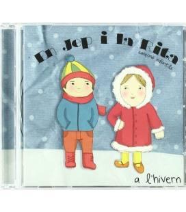 La Menor Explicación (Jewel Box)-1 CD