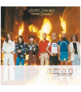 Street Survivors (Deluxe)-2 CD