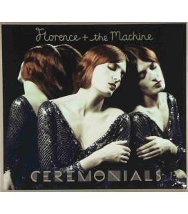 Ceremonials (Digipack)-2 CD