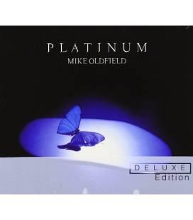 Platinum (Deluxe)-2 CD