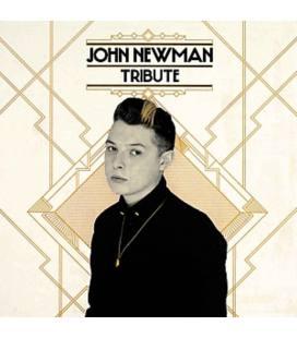 Tribute-1 LP