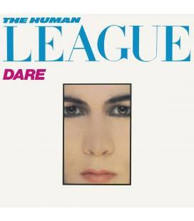 Dare!-1 LP