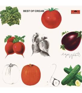 Best Of Cream-1 LP