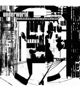 Dubnobasswithmyheadman-2 LP