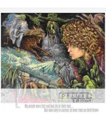 My People Were Fair (Deluxe)-2 CD