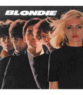 Blondie-1 LP