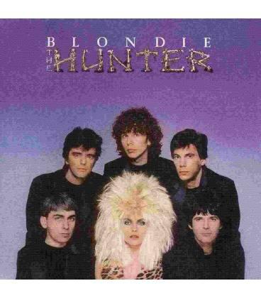 The Hunter-1 LP