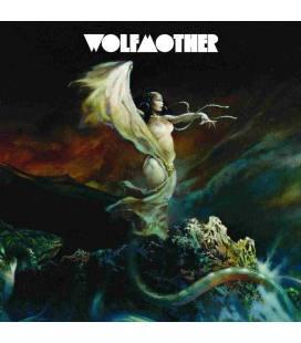 10Th Anniversary-2 LP