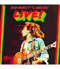 Live!-1 LP