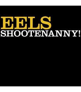 Shootenanny!-1 LP