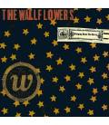 Bringing Down The Horse-2 LP