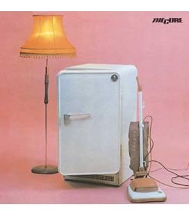 Three Imaginary Boys-1 LP