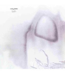 Faith-1 LP