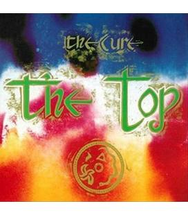 The Top-1 LP