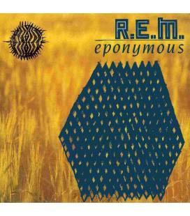 Eponymous-1 LP