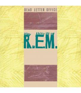 Dead Letter Office-1 LP