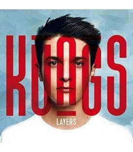 Layers-1 LP