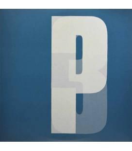 Third-2 LP