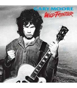 Wild Frontier-1 LP