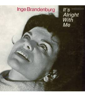 It´S Alright With Me-1 LP